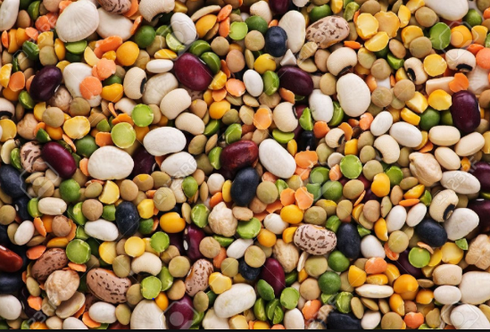 assorted beans.PNG